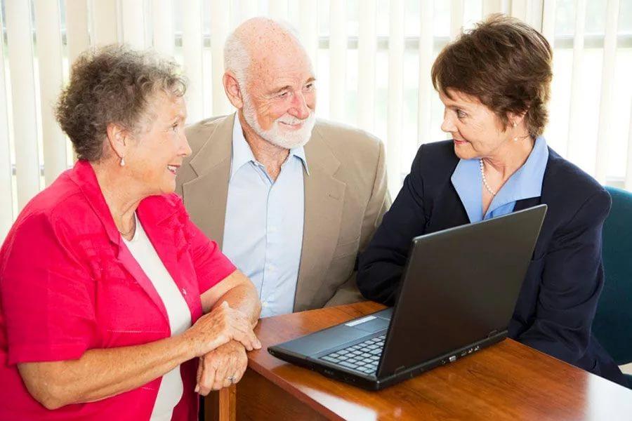 картинки пожилые люди правовые услуги